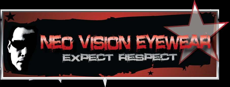 neo vision eyewear ebay stores